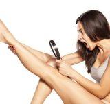 ぶっちゃけ面倒だよね?タイツの季節、脚の毛を剃らない女子はこんなに多い