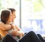 生まれ変わっても今のパートナーを選びますか?既婚者1000人の本音は…驚きの結果に!