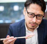 「寿司デート」で好感度がアップすることランキング、1位は…あれ、それでいいの?