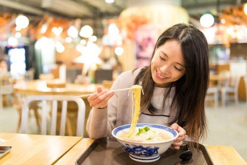 え、こんなの飲食店でアリ?平成に登場した 衝撃を受けた飲食店ランキングTOP10!