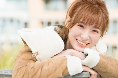ライブ前や撮影前、モーニング娘。'18生田衣梨奈が、気合を入れる日にしてること【24時間 #えりぽんかわいい!】