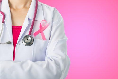 「痛い?女性にお願いできる?」女性医師が語る、乳がん検診のホントのところ【医師監修】