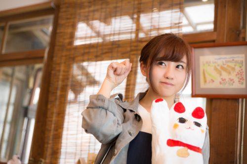 恋人に話してもらいたい方言ランキング発表!「そだねー!」の北海道弁もランクイン