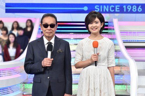 嵐、乃木坂46、星野源、あいみょん、キンプリら総勢45組超えの豪華アーティストが集結!