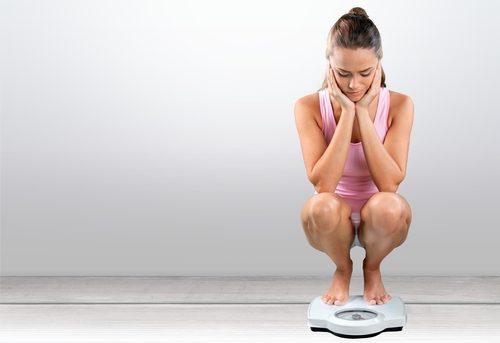 ガマンはしない!「低ストレスな人のダイエット法」が、ラクで続きそう♡