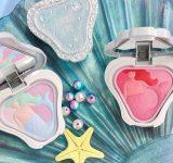 【夏新作速報】アナ スイのサマーコレクションが悶絶級のかわいさ♡