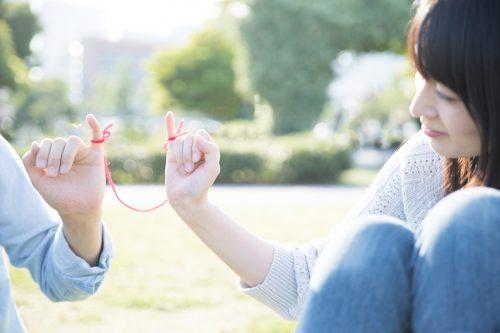 20歳男女618人に聞いた「何歳までに結婚したい?」…えっ、めっちゃ早くないですか?