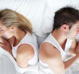 セックスレス解消に!夫&妻が「ドキッとするスキンシップ」「されたらイヤなスキンシップ」ランキング