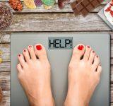 6割がダイエットに失敗!管理栄養士が語る、挫折・リバウンドの原因と克服法