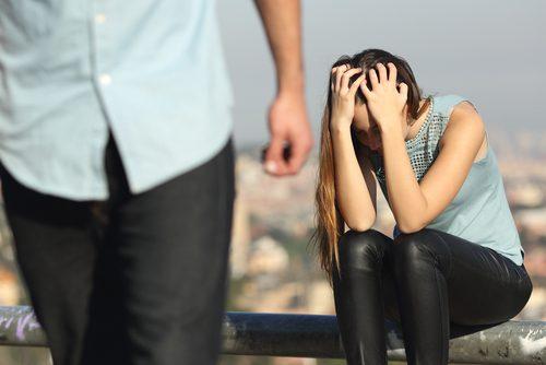 「彼氏&彼女と別れた原因」ランキング…どちらも1位は意外すぎる理由でした
