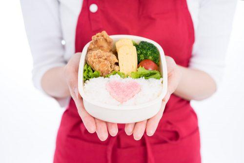7割の女性が「彼にお弁当を作ったことがある」!嬉しかった反応とは…?