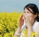 2019年の花粉飛散量は6割増し!花粉を撃退する3つの方法