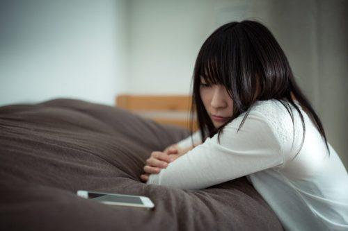 死にたいほど悲しい…つらい失恋から立ち直るためにやるべきこと