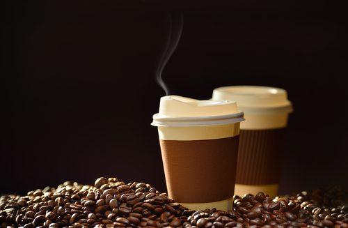 コンビニコーヒーのサイズを間違えたら窃盗罪?詐欺罪?弁護士に聞いてみた【法律Q&A】