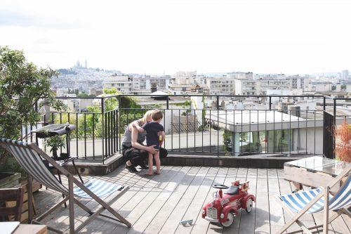 パリ発「マイリトルボックス」の、かわいいがギュッと詰まった写真集が発売!