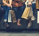 ミレニアル世代のお買い物事情「決められないから誰かに決めてほしい」が4割