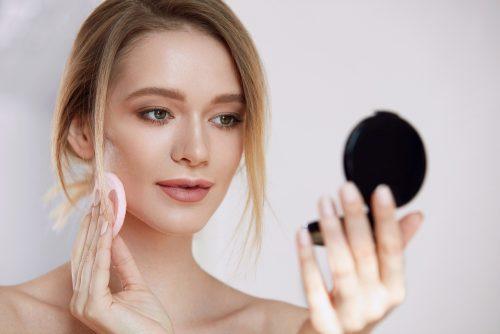 化粧直しのコツ|おすすめパウダー、ファンデ、化粧水、コンシーラー16選