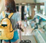 平成最後の春休み!学生が選ぶ人気な海外旅行!3位「グアム」2位「イスタンブール」では1位は…?