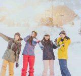 春スキー前にチェック!スキー&スノボ経験者に聞いた!意外とあると便利な持ち物って?