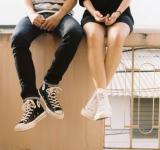 ヤキモチはウザい? 恋愛における意味と抑える方法