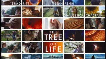 "Terrence Malick's ""Tree of Life"" and a Lesson in Film Watching"