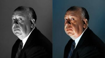 The Colorization of Films and Photos. Good or Bad?