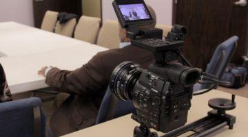 Canon C300 Tips for DSLR Filmmakers