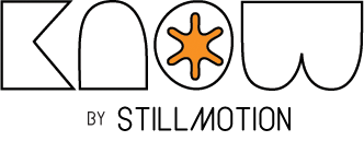 StillMotion's KNOW Tour – A Review