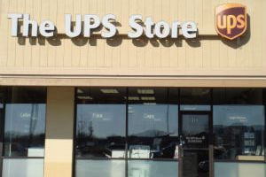 How UPS Failed a Basic Premise