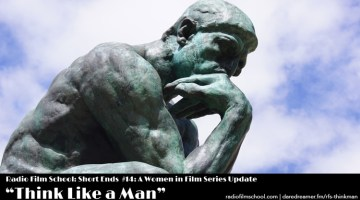 Think Like a Man [SE14]