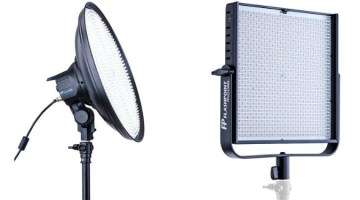 Great Interview Lights that Pack a Powerful Punch at the Right Price