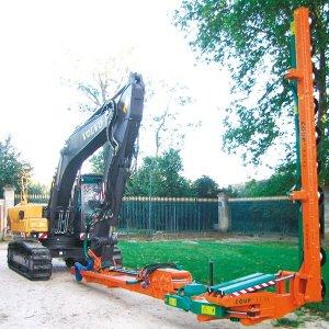 140503-lamier-de-5m-de-longueur-de-coupe 5m lenght cutting capacity
