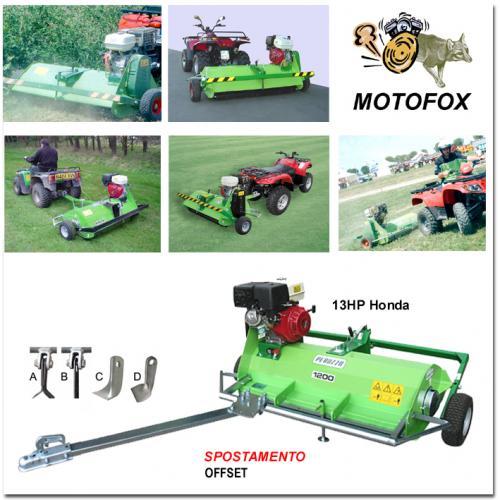 472-motofox-engine-flail-mower