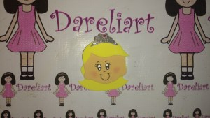 aplique-princesa-em-eva-dareliart