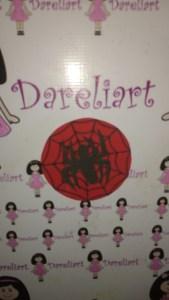 aplique-simbolo-homem-aranha-em-eva-dareliart