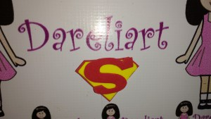 aplique-simbolo-do-superman-em-eva-dareliart