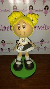 boneca-loira-do-santos-em-eva-3d-dareliart-2
