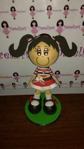 boneca-do-sao-paulo-em-eva-3d-dareliart-2