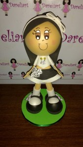 boneca-do-santos-em-eva-3d-dareliart-2