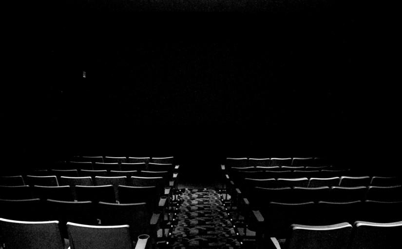 FILM INVESTING – PART 2