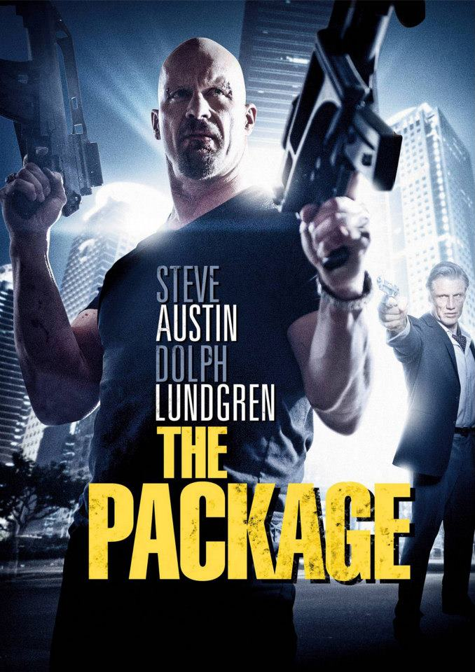 The-Package-Poster-02