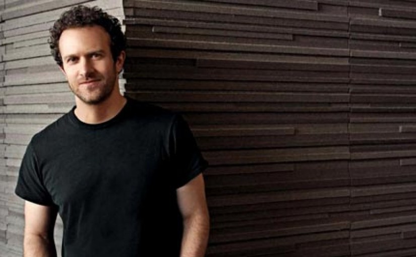 I Want To Be Jason Fried When I Grow Up