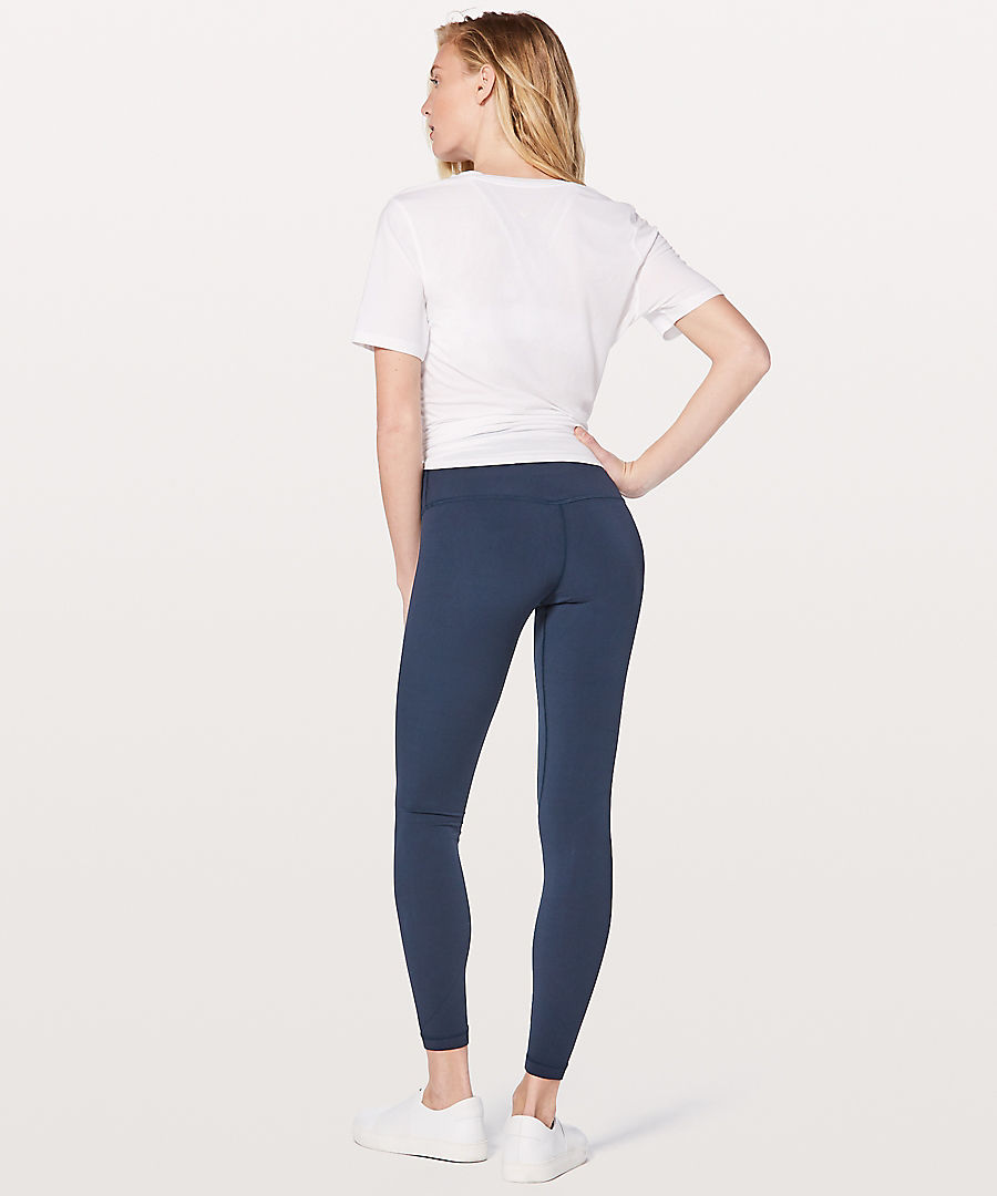 lululemon leggins