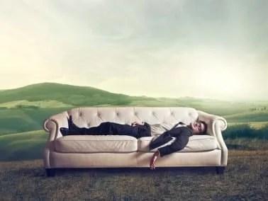 photodune-4276112-sleeping-xs