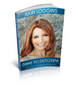 DTD-3Dbook-03-31-15