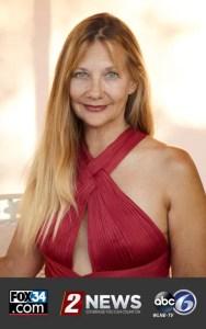 Deborah S. Nelson, Book Coach, Author, Speaker