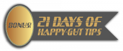 JL-21-days-happy-gut-tips-grey-10-02-2021