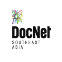 DocNet Southeast Asia