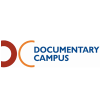 Documentary Campus