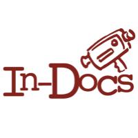 In-Docs